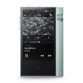 Astell&Kern AK70 Mint