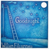 William Fitzsimmons - Goodnight (CD)