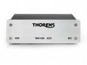 Thorens MM 008 ADC