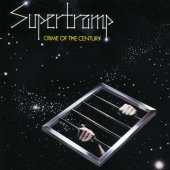 Supertramp - Crime Of The Century (LP)