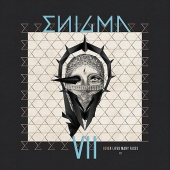 Enigma - Seven Lives Many Faces (VII) (LP)