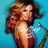 Candy Dulfer - Together (2LP)