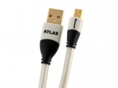 Atlas Element mini USB (Type A - mini B)