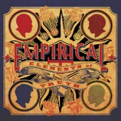 Empirical - Elements Of Truth (CD)