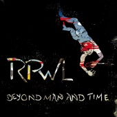 RPWL - Beyond Man And Time (CD)