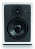 Dynaudio IP 24 InWall