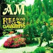 AM - Future Sons & Daughters (CD)