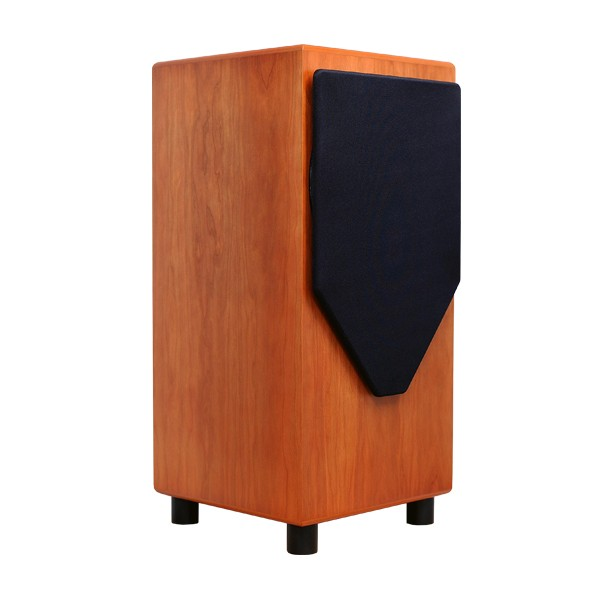 MJ Acoustics Reference 210