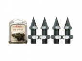 MJ Acoustics M8 Spikes Pack of 4