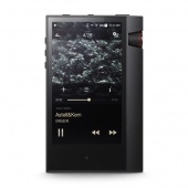 Astell&Kern AK70 Black