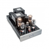 Cary Audio CAD-211FE