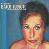 Barb Jungr - The Men I Love (CD)