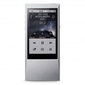 Astell&Kern AK Jr 64 Gb