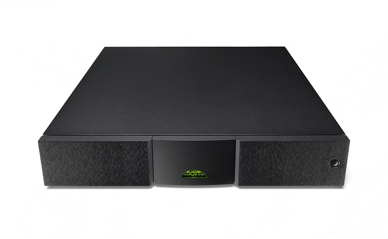 Naim Audio XPS DR
