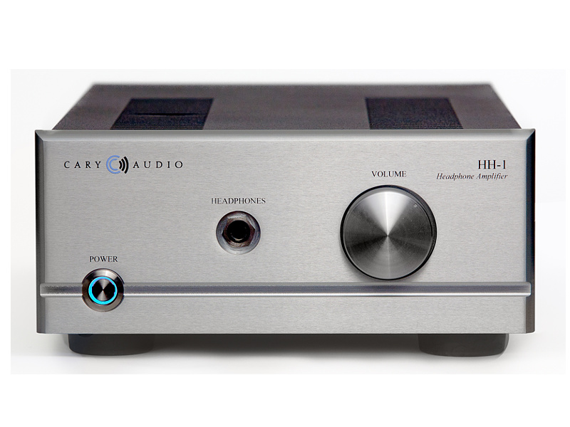 Cary Audio HH-1