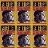 Peter Tosh - Equal Rights (2LP)