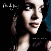Norah Jones - Come Away With Me (LP)