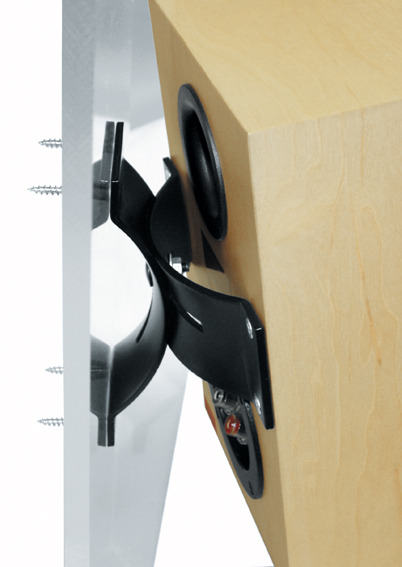 Dynaudio Wall Bracket