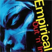 Empirical - Out 'n' In (CD)