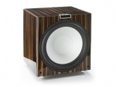Monitor Audio Gold W15