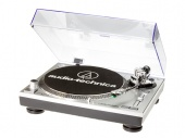 Audio-Technica AT-LP120 USB HC
