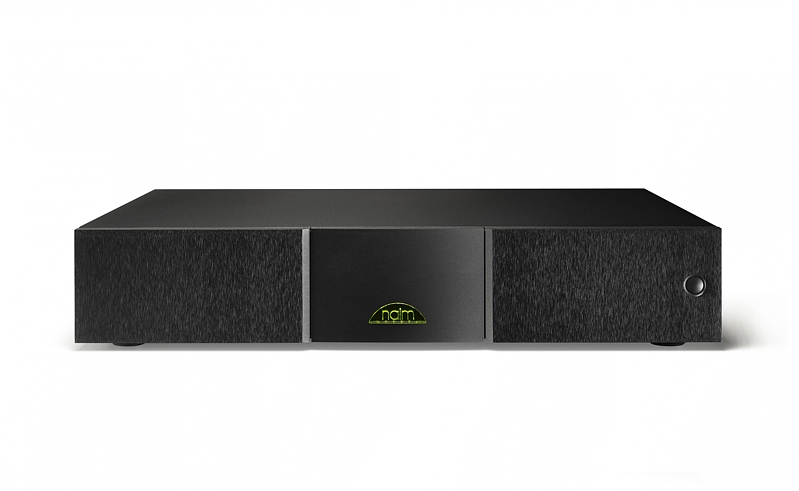 Naim Audio SuperCap DR