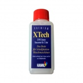 Hannl Xtech Concentrat, 100 ml
