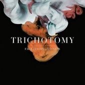 Trichotomy - Fact Finding Mission (CD)