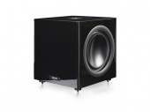 Monitor Audio Platinum PLW215 II