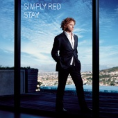 Simply Red - Stay (CD+DVD)