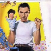 Sparks - Pulling Rabbits Out Of A Hat (CD)