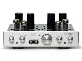 Cary Audio SLP-98L