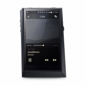Astell&Kern AK300 Black