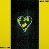 And One - Aggressor (LP)