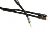 Atlas Hyper Metik 3.5mm - Integra RCA