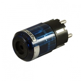 Oyaide P037e Schuko Connector