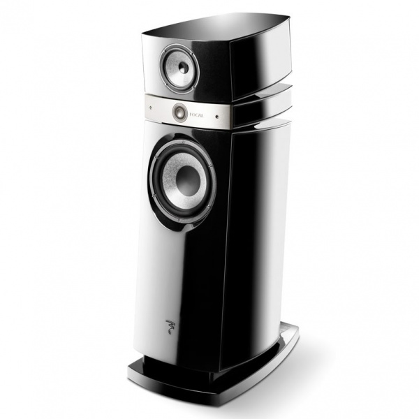 Focal Scala v2 Utopia
