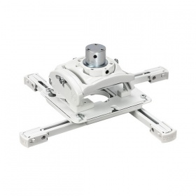 Chief RPMEU Elite Universal Ceiling Projector Mounts