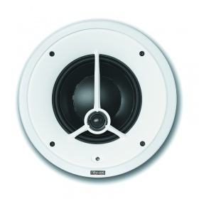 Dynaudio IC 17 In-Celling