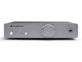 Cambridge Audio Duo, MM/MC Phono Preamplifier