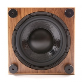 MJ Acoustics Reference 150 mk II